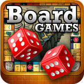 Best Board Games 1.00