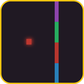 Flappy Colors 1.0