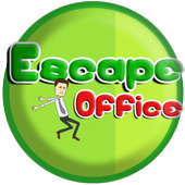 Escape Office 2.0