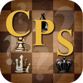 Chess Problem Solver 0.8