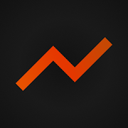Skulu - Live Gaming Streams 1 0 6 APK Download - Android