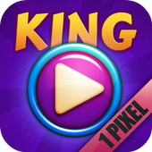 Pop Block King - Crush Block 1.0.3