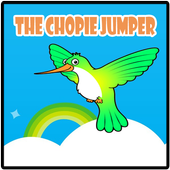 THE CHOPIE JUMPER 1.0