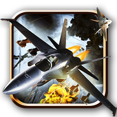 Call Of ModernWar:Warfare Duty 1.1.7