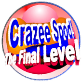 Crazee Spod The Final Level 1.0