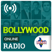 Online radio stations bollywood songs