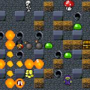 Bomber Mayhem 2.0