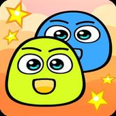 Boo - My Virtual Pet Game 1.2.0