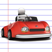 Stick Man Road Racer 1.4