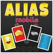 Alias Mobile 2.300