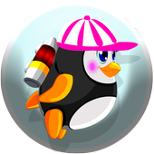 Jumping Bird Adventure 1.3