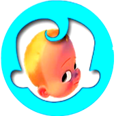 the Baby Boss: skate adventure 4.0
