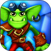 Goblin Quest: Escape! 1.3.0