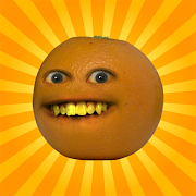 Annoying Orange: Carnage 1.5.1