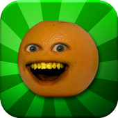 Annoying Orange: Carnage Free 1.5.1