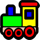 Super Train Match 1.0