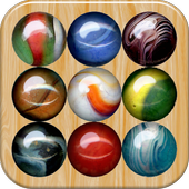 Marble Craft - Connect 4 1.0.1
