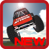 Monster Truck Madness 1.0