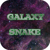 com.boxkite.game.galaxysnake icon