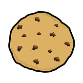The Cookie Guy 1.0.5