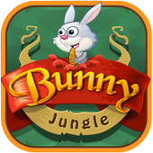 Jungle Bunny Run 1.0