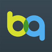 BoyAhoy - Gay Chat & Friend 6.3.0
