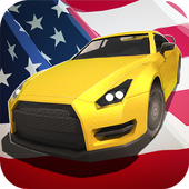 Trump Cars - Cow Crash 1.3.0