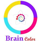 Brain Color 1.0