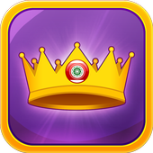 King of Carrom 1.3