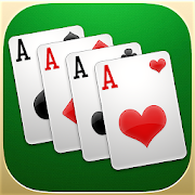 Solitaire+ 1.4.5.34