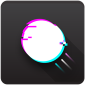 Glitch Pong 1.1