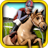 Horse Trail Riding Simulation 1.0.1