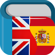 Spanish English Dictionary & Translator Free 8.10.0