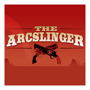 The Arcslinger 1.13