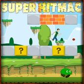Hitmac Super Run Adventure 1.0.4