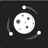 Dark Orbit 1.1