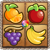 Fruit Legend Sweet Mania 1.1
