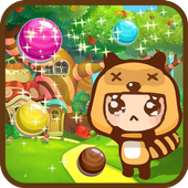 Bubble Shooter 2016 1.0