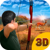 Animal Hunting Archery Master 1.1