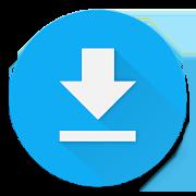 com browser insta app downloader 2 8 1 APK Download
