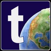 Navegador Titani 1.0b