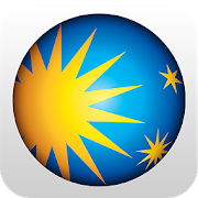 WCB - WASAFI WALLPAPERS WCB-1 0 1 APK Download - Android