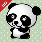 Panda Jump Seasons Free 1.0