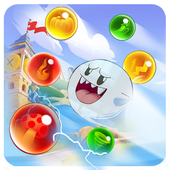 Bubble Shooter POP 1.0