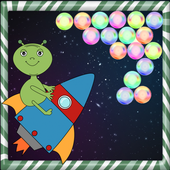 Bubble Shooter Planet 1.0