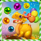 Bubble Dragon Mania 1.0
