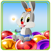 bubble bunny free games 1.8