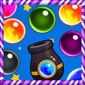 Bubble Shooter fun games 1.0