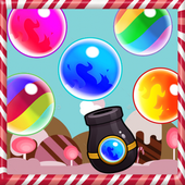 Bubble Legend Free 1.0