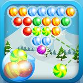 Bubble Shooter - The Shoot Ball 1.3